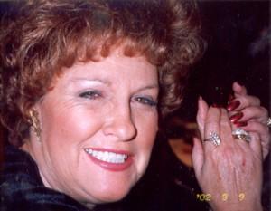 Regina 2002