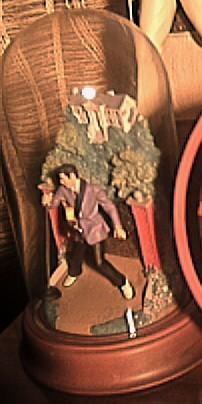 dolls07.jpg