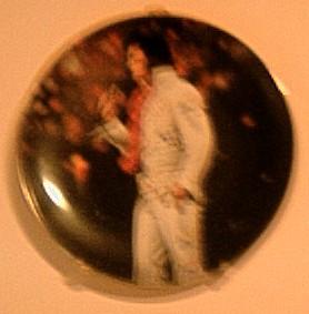 plates001.jpg