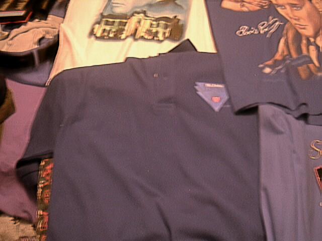tshirts05.jpg