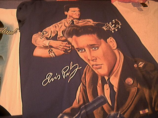 tshirts07.jpg